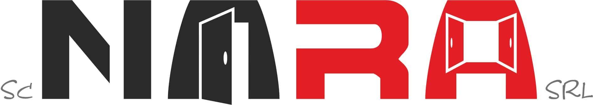 Nara-logo