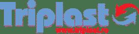 triplast-logo-new